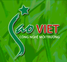 Sao Việt JSC
