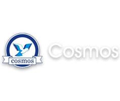 Công Ty TNHH Dệt Quốc Tế Cosmos