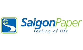 Công ty Cổ phần giấy Sài Gòn