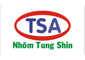 Công Ty TNHH Công Nghiệp Tung Shin