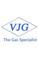Công ty CP Gas Việt Nhật