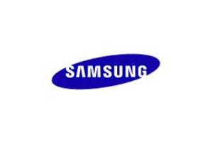 CÔNG TY TNHH ĐIỆN TỬ SAMSUNG HCMC CE COMPLEX